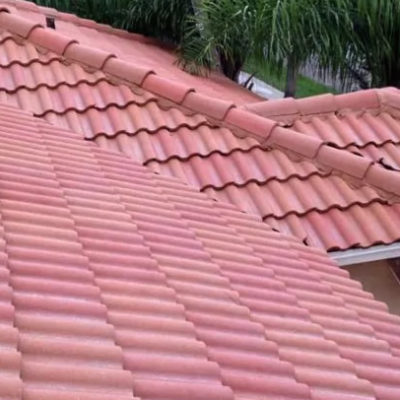roofingcompanies1capetown