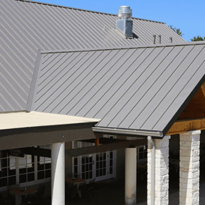 roofingcompanies2capetown